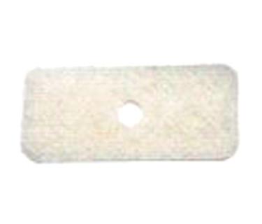 Filtr powietrza do dmuchawy Secoh JDK-60/80/100/120