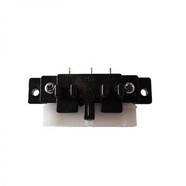 Auto stopper do dmuchawy Secoh JDK-60/80/100/120