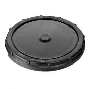 Dyfuzor talerzowy Jager JETFLEX HD 200 bez balastu